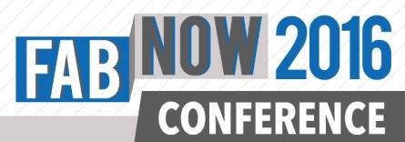 FabNow-Conference-Flyerv3