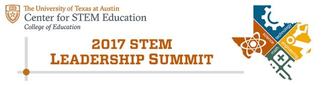 STEM-Leadership-Summit-870x230